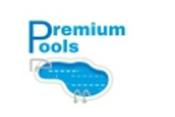 premium-pools-logo